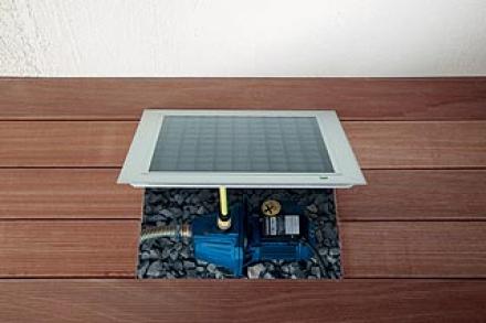 schreinerei moll wohntr ume werden wahr. Black Bedroom Furniture Sets. Home Design Ideas